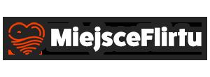 logo MiejsceFlirtu